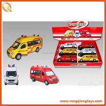 Camión de juguete mejor venta de juguetes de mini aeropuerto camión de bomberos toyfire lucha juguetes PB0731113988
