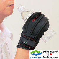 metal finger splints, Aid for Activities of daily living, For rehabilitation purpose