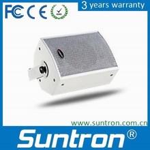 Suntron HCS-10+ Coaxial Speaker High Fidelity 12 Inch Speaker