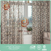 Made in China Classical Elegant curtains photo print
