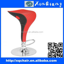 crystal bar stool ( XQ-201)