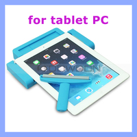 For iPad Air Automatic Screen Protector Attach Machine for iPad 2 3 4 Mini