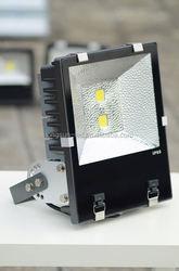 Shenzhen factory daylight sensor led high bay light