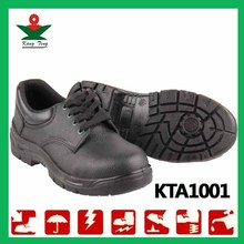 indian traditional footwear metatarsal safety shoes for work in kitchen