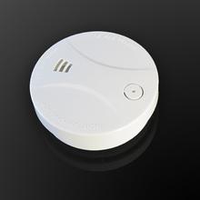 Sensor fotoelétrico alarme de fumaça PW-507S cumprir EN14604