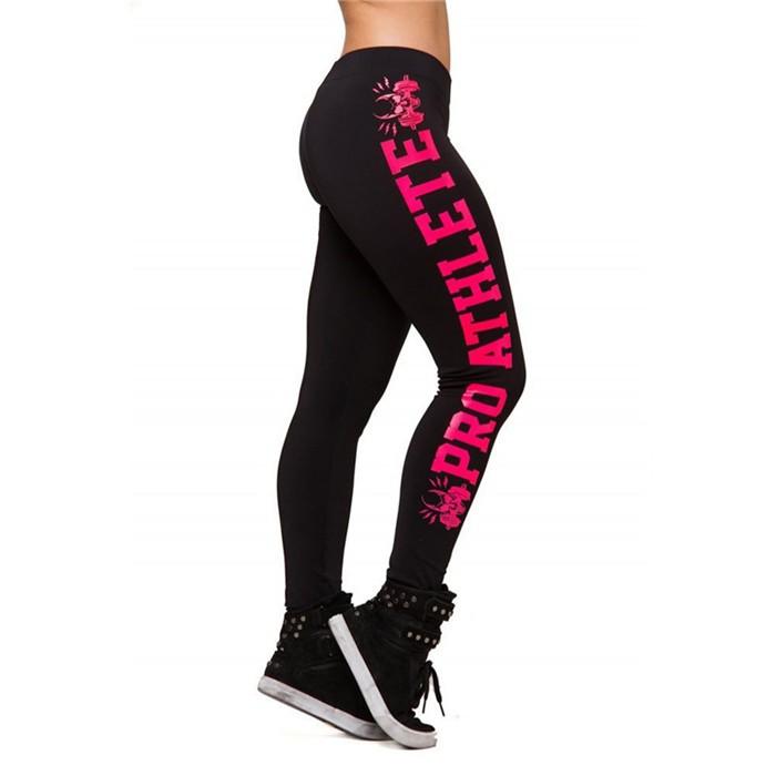 Pantalons de Yoga, Ineternet Femmes Sexy Polyester