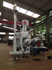 Model 18 Integrated Rice Milling Unit