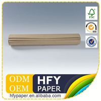 Top Class Wholesale Paper Tube Imported Kraft Paper