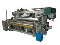 HQ 789 dobby terry towel weaving machine