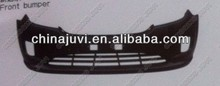 Hot sale High Quality/Cheap /lower price ABS/ front bumper for China car/auto Geely New Vision front bumper geely
