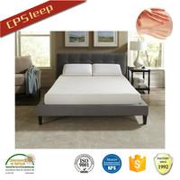 2015 new mattress lining fabric alibaba exp, Luxury best bed mattress, high quality xxxn mattress pad j-201
