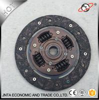 china clutch pressure plate , BYD F0 clutch disc
