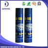 Eco-friendly Best selling SK-100 adhesive backed fabric with acrylic resin