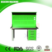 Tanan beacon Testing Bed,testing equipment for test bench best selling