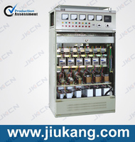 wholesale price capacitor banks power factor correction using for power saver