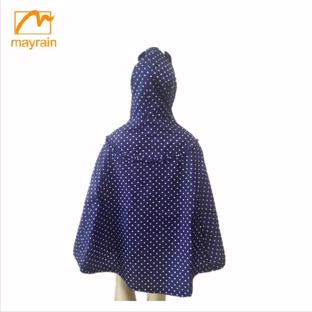 2 Dress type raincoat.jpg