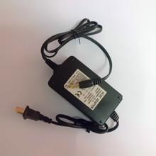 Full Voltage Ac 100v To 240v Dc 12v 18v 24v 48v Power Adapter For Massage Chair