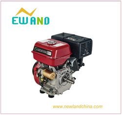 gasoline engine 190F honda nice engine 13hp high quality honda gx390 engine sale