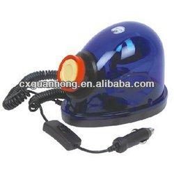 LED Strobe Light Vehicle Warning Light Emergency Caution Light GL-12