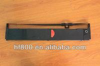 Printer Ribbon Compatible for EPSON DFX9000