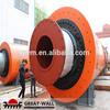 China Hot sale rotary grinding machine