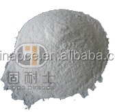 polycarboxylate superplasticizer concrete admixture PC grout and dry mix mortar use