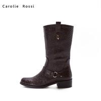wholesale original brand shoes women classy winter boots