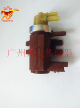 For Peugeot Citroen Mercedes Benz idle speed control valve,96.652.470.80,9665247080,96 652 470 80,7.02381.00