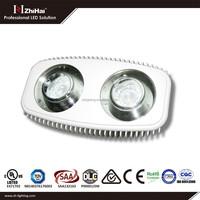 CE RoHs UL cUL DLC 30 Watt to 400 Watt IP65 High Power Flood LED Lighting