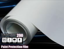 TeckWrap 150micron PVC Automobile Paint Protection