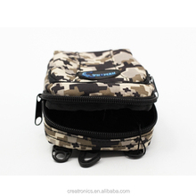 on time delivery guaranteed New Pattern camera bags for travel