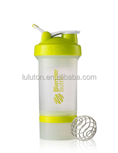 nutrition protein shakes shaker bottle