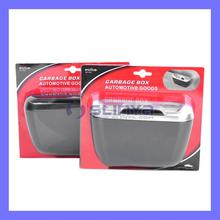 12cm Deep Good Company for Cars Storage Boxes For Car Trunk