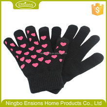 made in china alibaba super quality new design ipad 2 touchscreen gloves
