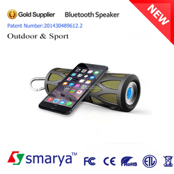 bluetooth speaker subwoofer,wholesale bluetooth speaker subwoofer,bluetooth speaker subwoofer manufacturer in China