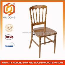 Beauty resin napoleon chair palace napoleon chair
