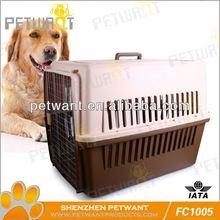 welded wire dog kennels/wooden dog kennel/unique dog kennels