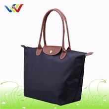 Famous Designer Kinds Of Handbag