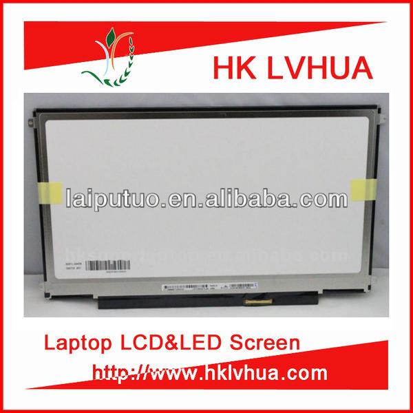 EDP 17.3 inch màn hình máy tính xách thay thế PANEL IPS độ phân giải 1080x1920 pixel hiển thị LP173WF4-SPD1
