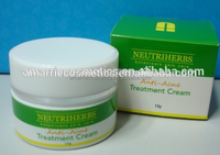 Beauty product best acne treatment touch me please acne cream for scar removal