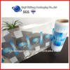 Water sachet/water pouch,LDPE film to package water,printed water sachet LDPE film