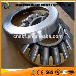 Chinese Motorcycle Engine 29344 E * Bearing 220x360x85 mm High Quality Thrust Spherical Roller Bearing 29344E