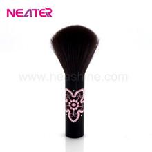 high quality custom professional makeup brush kit