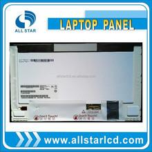 Hot offer B133XW02 V.0