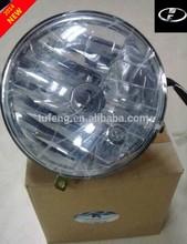 Fashion New VESPA LML Head Lights High quality Motorcycles Headlights PX DISC/PX150/LML/STAR/STELLA
