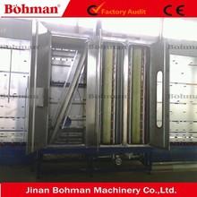 porcellana <span class=keywords><strong>di</strong></span> alta qualità <span class=keywords><strong>vetro</strong></span> <span class=keywords><strong>lavatrice</strong></span>