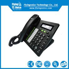 IP PHONE,SIP ip phone,WiFi desk SIP ip phone IP622W