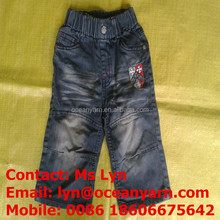 China top quality sorted second hand clothes and second hand items for sale