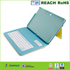 for ipad 2 3 tablet covers & cases keyboard