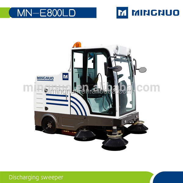 Wholesale Waste Car Motor Oil Distillation Machine Used Hydraulic Oil Cleaning Machine Waste Oil